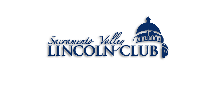 Sacramento Valley Lincoln Club